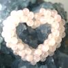 OPEN HEART<br>SOLO