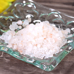 ヒマラヤ産天然岩塩